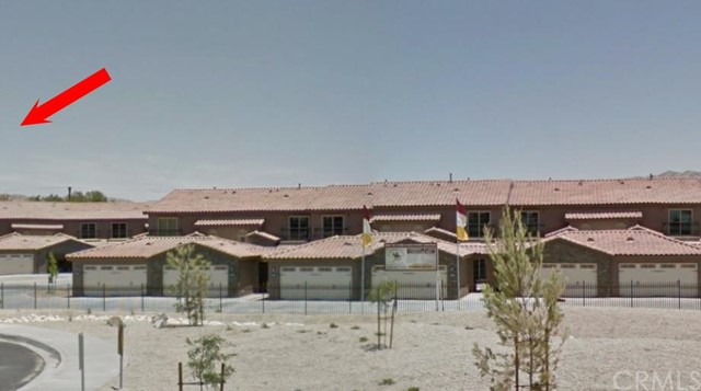 Additional photo for property listing at 0 Hwy 18  Apple Valley, California 92308 United States
