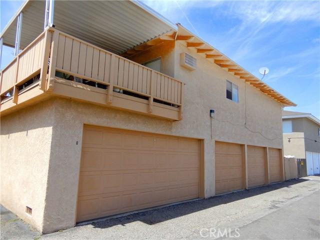 130 S Delano St, Anaheim, CA 92804 Photo 5