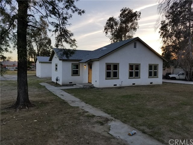 , CA  is listed for sale as MLS Listing PW18023461