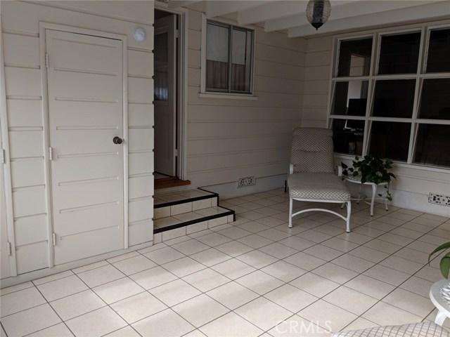 222 W Hampshire Av, Anaheim, CA 92805 Photo 20