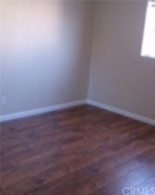 335 Cedar Avenue Unit 210 Long Beach, CA 90802 - MLS #: PW18139435
