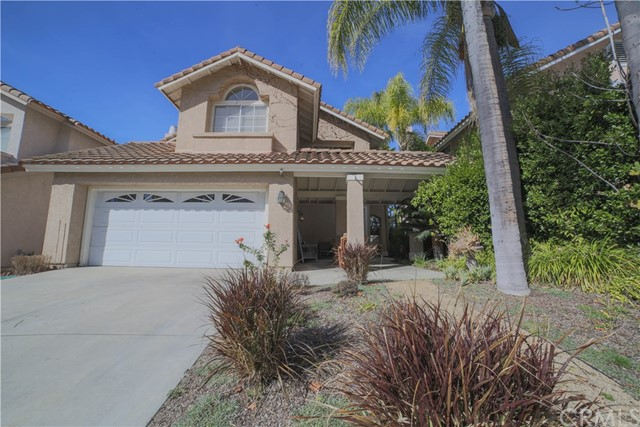 Photo of 26295 Yolanda Street, Laguna Hills, CA 92656