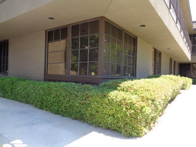 Single Family for Rent at 1887 Business Center Drive San Bernardino, California 92408 United States