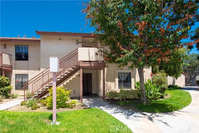 2679 W. Cameron Ct, Anaheim, CA 92801 Photo 0