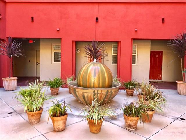 2742 Cabrillo Ave 104, Torrance, CA 90501 photo 5