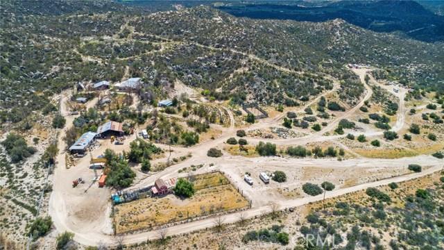 39000 Highway 79, Warner Springs CA: http://media.crmls.org/medias/adb7570c-44dc-481e-8ef7-929e7b47975b.jpg