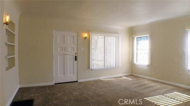 428 E Osgood St, Long Beach, CA 90805 Photo 6