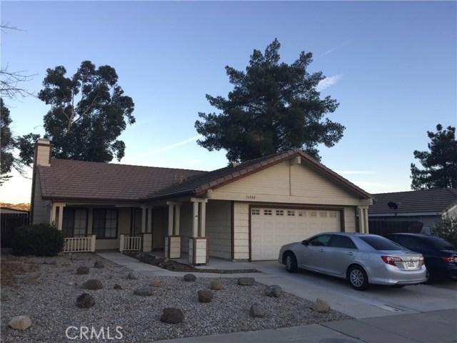 33988 Canyon Ranch Road Wildomar, CA 92595 - MLS #: SW18020281