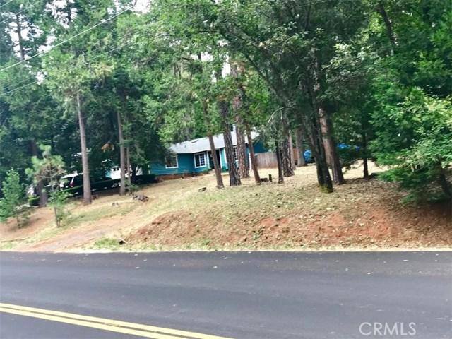 0 Carnegie Road, Magalia CA: http://media.crmls.org/medias/adbb215f-39d2-4ca4-8469-907b37f23d4d.jpg