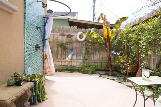 314 Santa Fe Avenue Pismo Beach, CA 93449 - MLS #: PI18078403