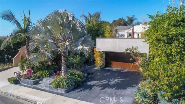 Property for sale at 27601 Vista De Dons, Dana Point,  California 92624