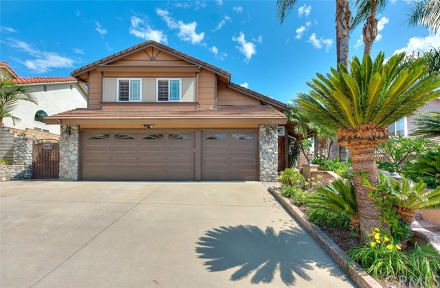 , CA  is listed for sale as MLS Listing TR17212196