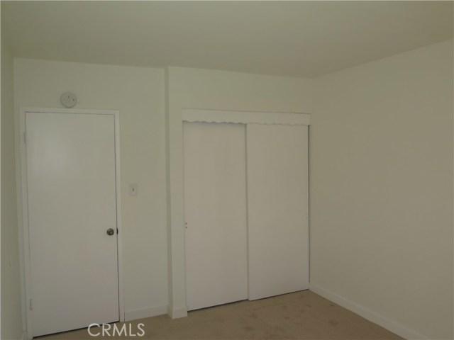 1567 W Ord Wy, Anaheim, CA 92802 Photo 15