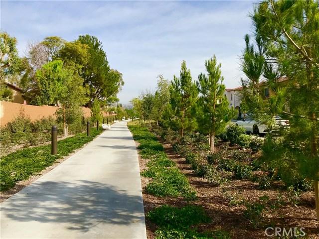 124 Turquoise, Irvine, CA 92620 Photo 14