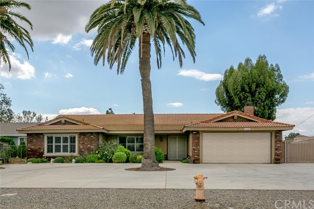 1640 Pacific Avenue Norco, CA 92860 is listed for sale as MLS Listing IG16702708