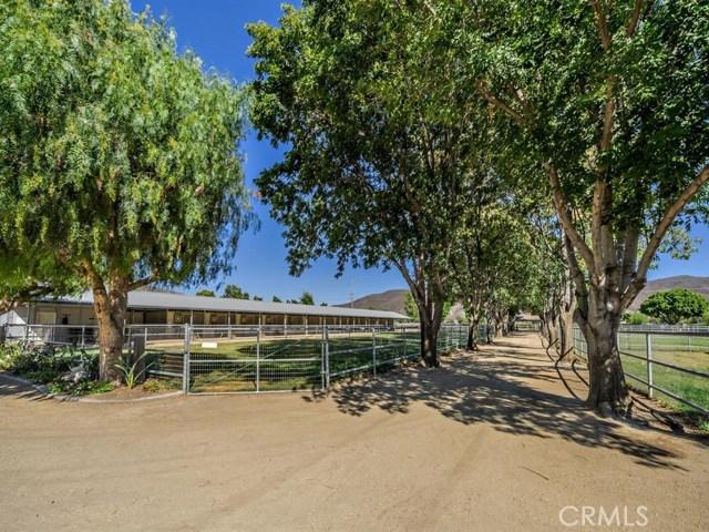 37104 De Portola Rd, Temecula, CA 92592 Photo 9