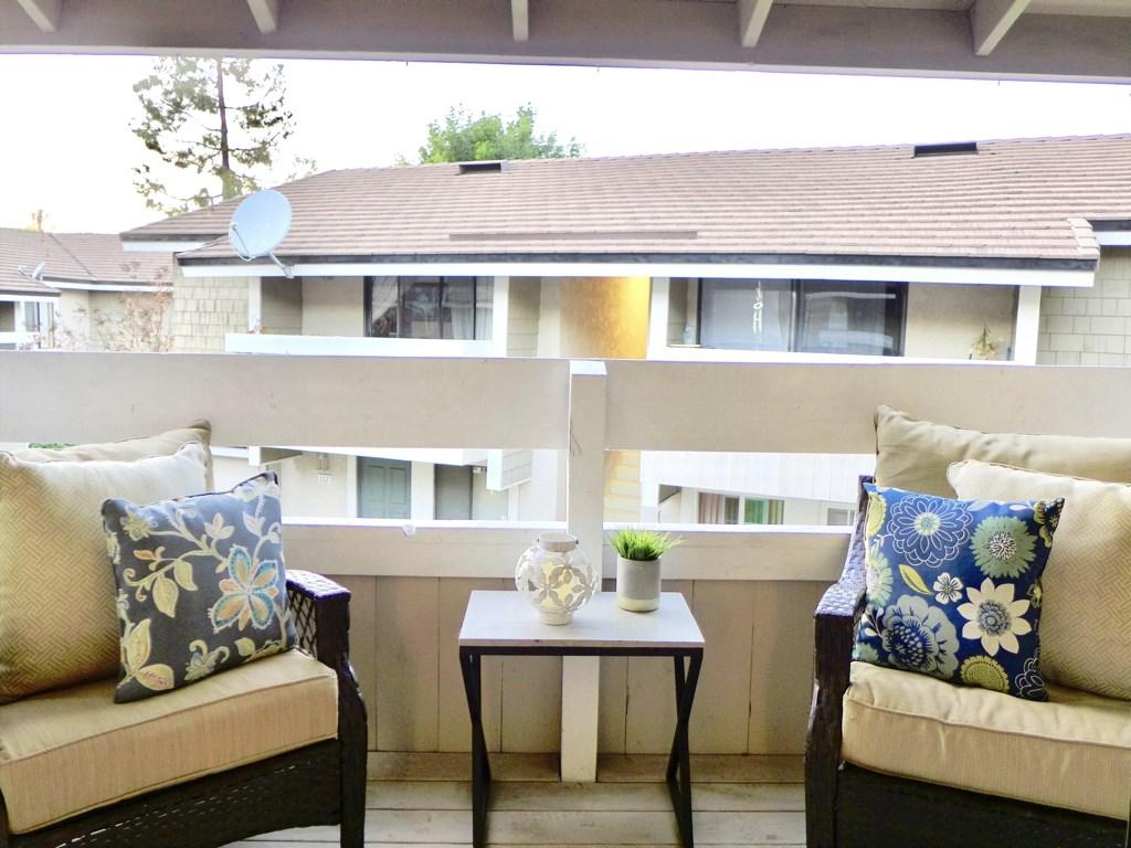 104 Streamwood, Irvine, CA 92620 Photo 15
