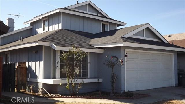 25801 Coriander Court, Moreno Valley CA 92553
