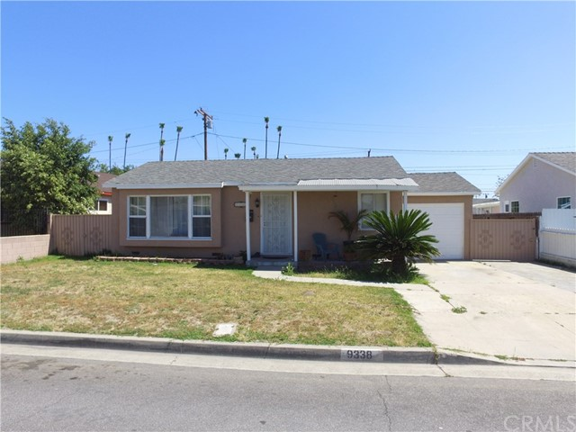 9338   Greenwell Street , BELLFLOWER