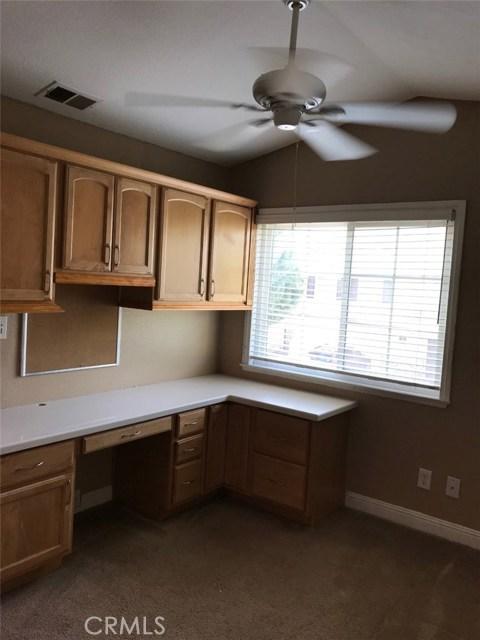 528 Hidden Valley Drive Azusa, CA 91702 - MLS #: CV18245323