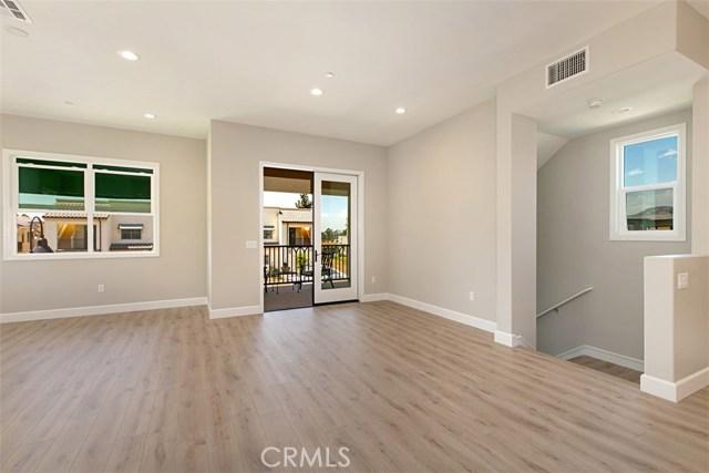192 Follyhatch Irvine, CA 92618 - MLS #: OC18162996