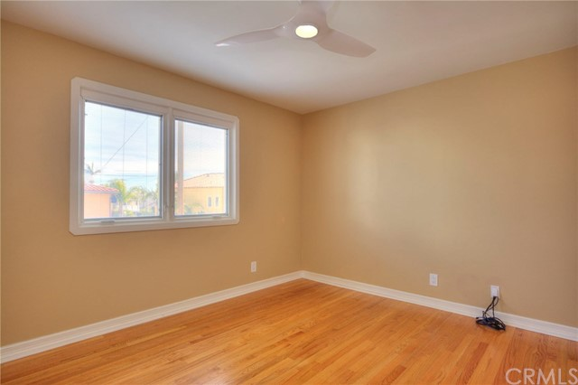 5589 E Vesuvian Wk, Long Beach, CA 90803 Photo 27