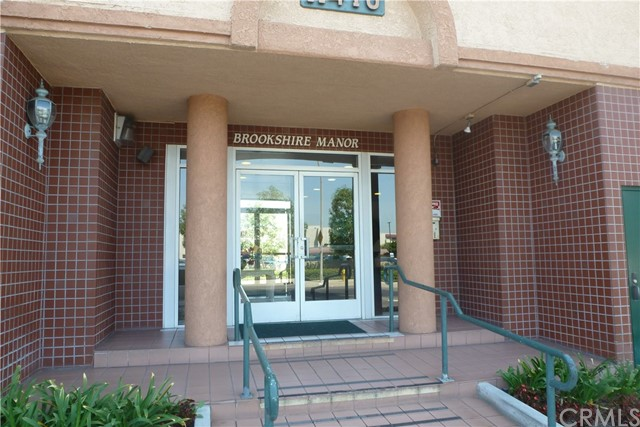 11410 Brookshire Avenue # 412 Downey, CA 90241 - MLS #: RS17207442