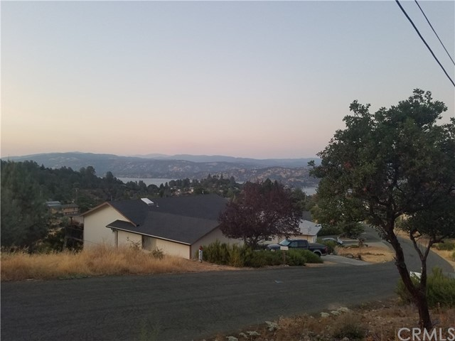 10673 Sunset Ridge Drive Kelseyville, CA 95451 - MLS #: LC17211564