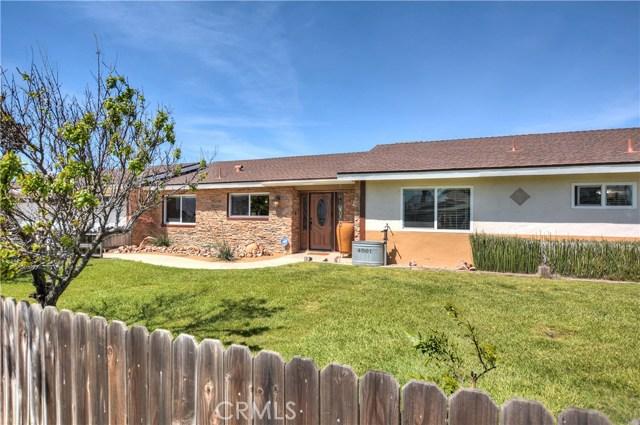 4001 Bluff Street, Norco, CA 92860