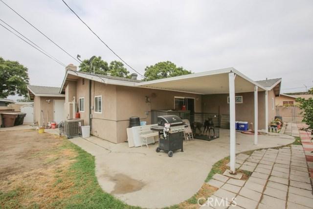 1308 N Vista Pl, Anaheim, CA 92805 Photo 26