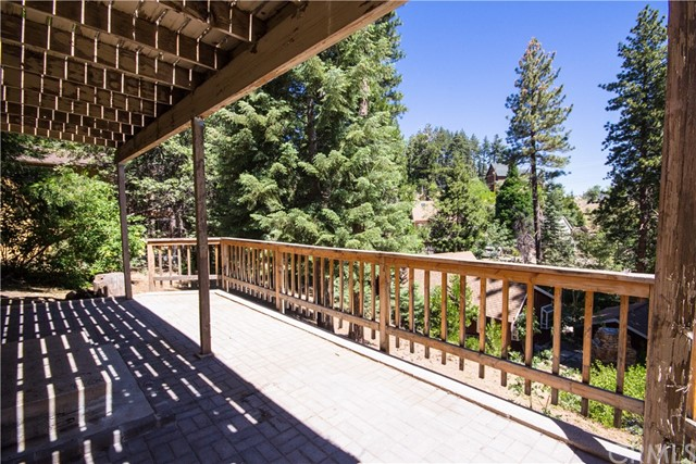 2457 Secret Drive Running Springs Area, CA 92382 - MLS #: PW17144291