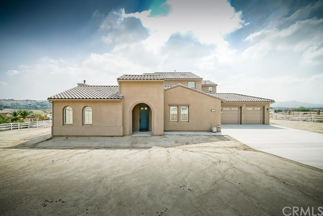 Real Estate for Sale, ListingId: 36724795, Riverside,CA92504
