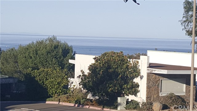 31658 S COAST HWY Unit B Laguna Beach, CA 92651 - MLS #: LG18218521