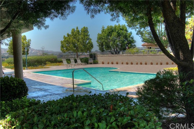 27399 Paseo Sienna San Juan Capistrano, CA 92675 - MLS #: OC18126217