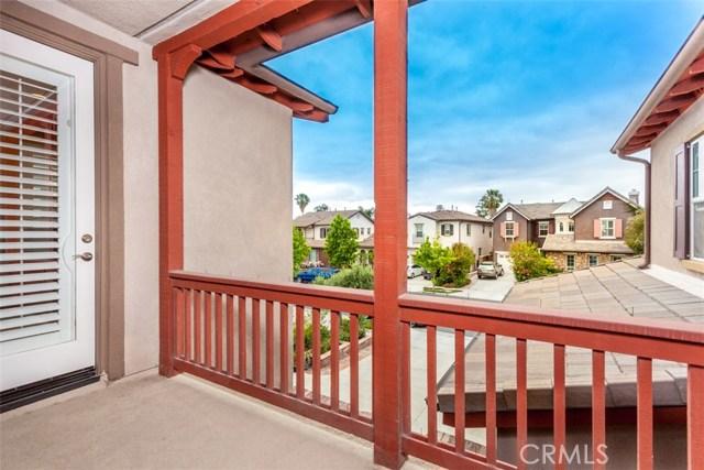 820 Polaris Drive Tustin, CA 92782 - MLS #: OC17107150