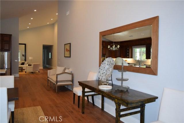 1 Casaba Road Rolling Hills Estates, CA 90274 - MLS #: SB17240006