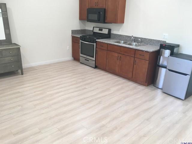 17412 Tilford Court Granada Hills, CA 91344 - MLS #: 318003248