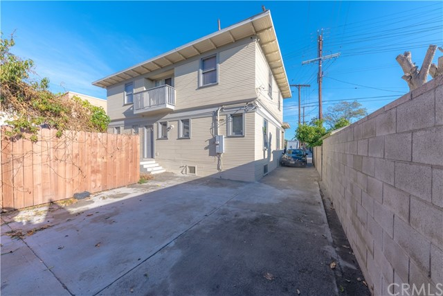 2109 Toberman St, Los Angeles, CA 90007 Photo 22