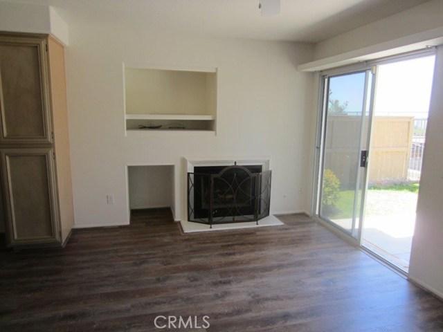 37 Espalier Drive Lake Forest, CA 92610 - MLS #: OC18100500
