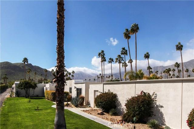 1840 Sandcliff Road, Palm Springs CA: http://media.crmls.org/medias/adcbea58-f8af-4130-b567-53ef4836fcb9.jpg