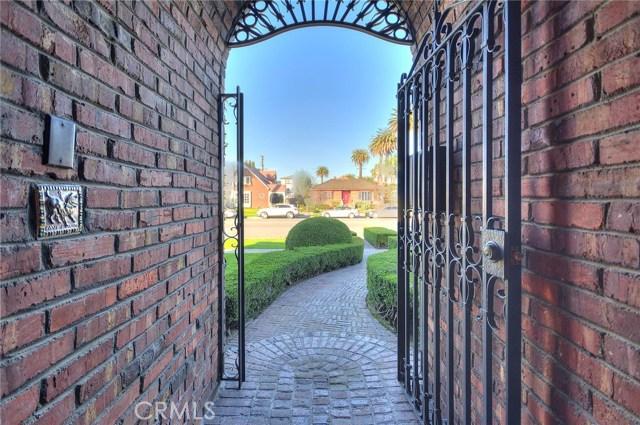 2934 E 1st St, Long Beach, CA 90803 Photo 3
