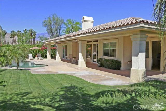 5 Varsity Circle, Rancho Mirage CA: http://media.crmls.org/medias/adcc64de-f0a8-4de4-b756-f6f0484914c0.jpg