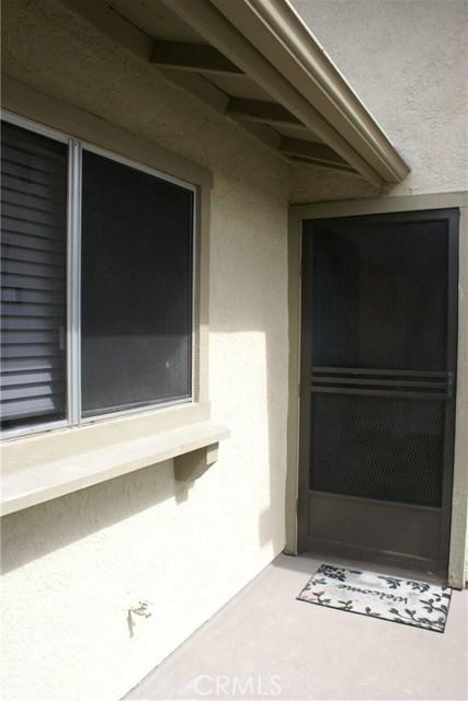 18 Windjammer, Irvine, CA 92614 Photo 24