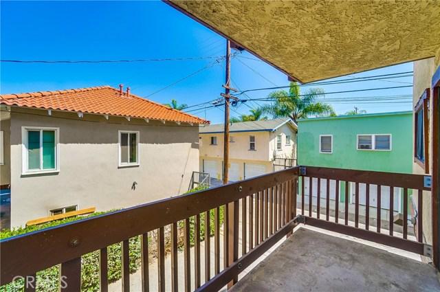 1242 E 4th St, Long Beach, CA 90802 Photo 13