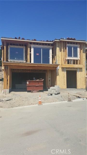 5494 Shooting Star Lane Avila Beach, CA 93424 - MLS #: SP17114319
