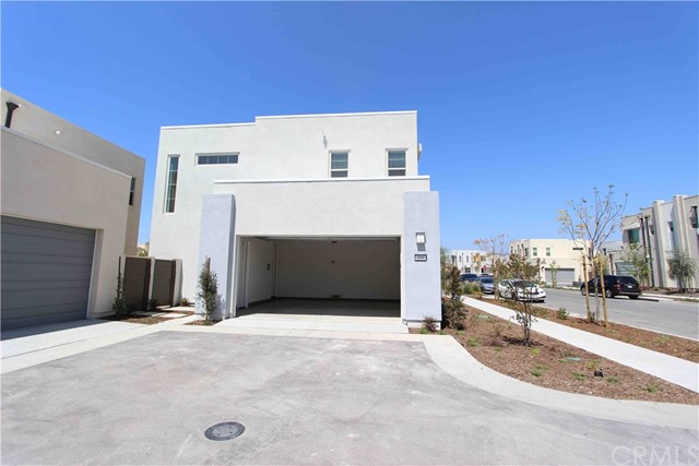 109 Menkar, Irvine, CA 92618 Photo 3