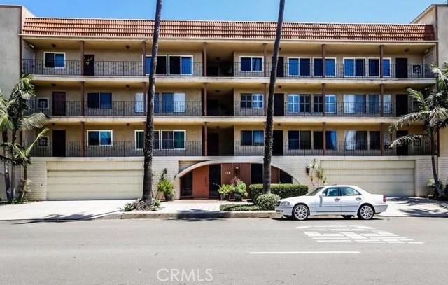 188 Temple Av, Long Beach, CA 90803 Photo 0