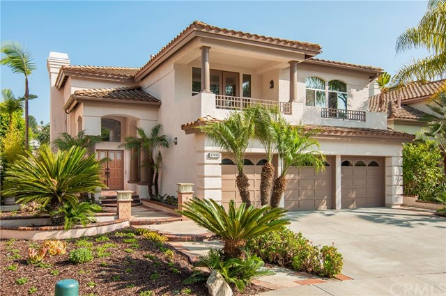 Single Family Home for Rent at 27490 Morro St Mission Viejo, California 92692 United States
