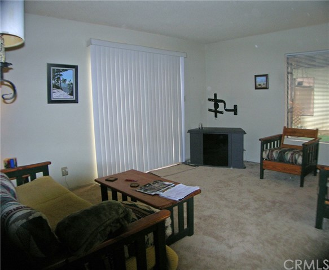7050 Pinto Mountain Road 29 Palms, CA 92277 - MLS #: JT17243599