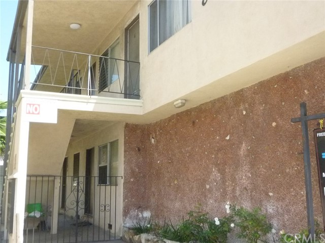 3820 Overland Ave, Culver City, CA 90232 thumbnail 8